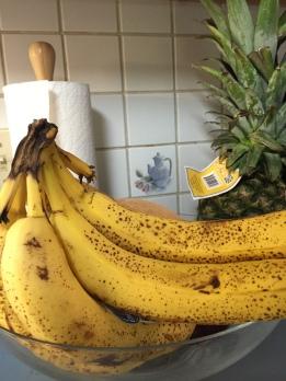 banana 11